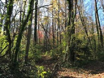 Red Bank Residential Lots & Land For Sale: Gaylord Dr