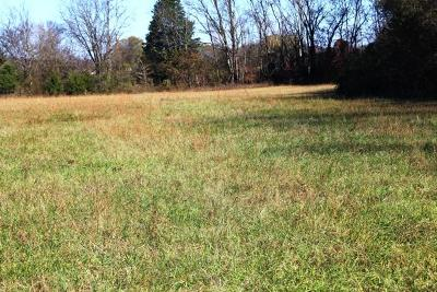 Dayton Residential Lots & Land For Sale: Tbd Old Dixie Hwy