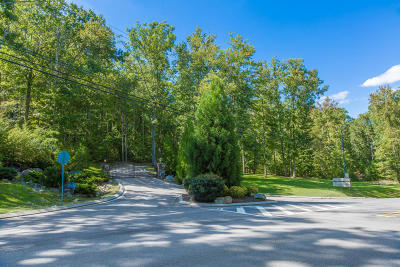 Lookout Mountain Residential Lots & Land For Sale: Lookout Crest Ln #19
