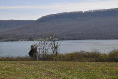 Marion Residential Lots & Land For Sale: 145 Edgewater Way