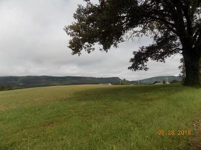 Marion Residential Lots & Land For Sale: 00 Farm Rd
