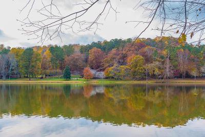 Dalton Residential Lots & Land For Sale: 2266 Haig Mill Lake Rd