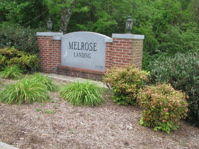 Dayton Residential Lots & Land For Sale: 35 Melrose Pl #35