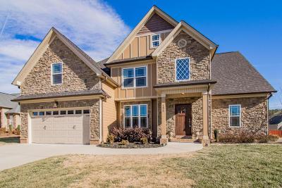 Eagle Creek Single Family Home For Sale: 121 NW Doe Meadow Ln #34