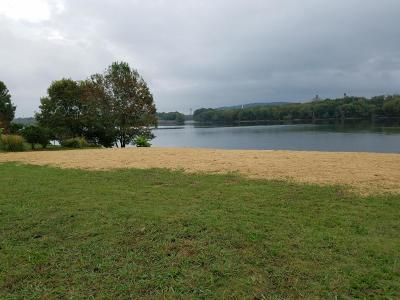 Chattanooga Residential Lots & Land For Sale: 3414 Enclave Bay Dr #38