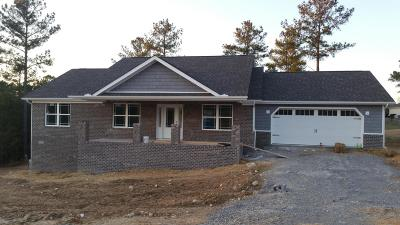 Dayton Single Family Home Contingent: 147 Giles Dr