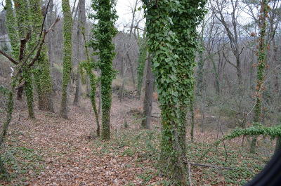 Hixson Residential Lots & Land For Sale: Crestview Dr