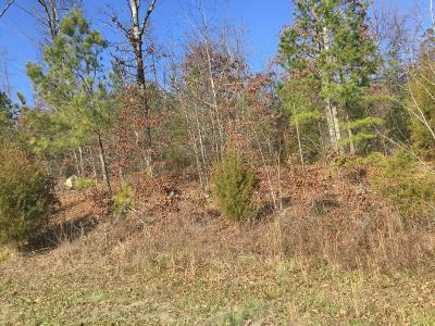 Bennett Place Residential Lots & Land Contingent: Lot 65 William Way Way