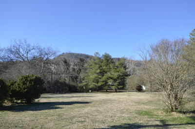 Marion Residential Lots & Land For Sale: 839 Main St