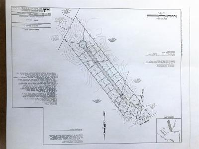 Hixson Residential Lots & Land For Sale: 7462 Gates Rd