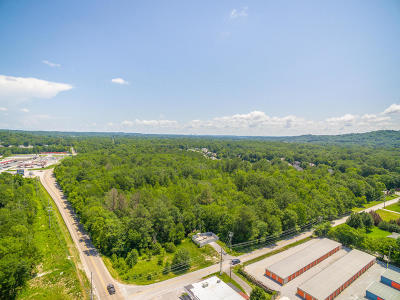 Hixson Residential Lots & Land For Sale: E Boy Scout Rd