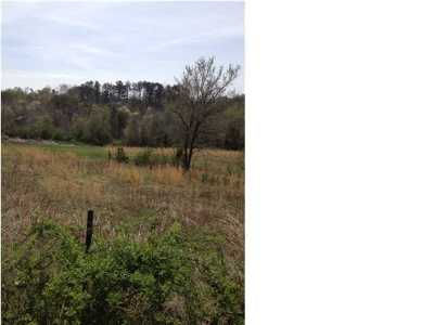 Marion Residential Lots & Land For Sale: 8530 Hwy 28