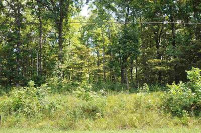 Dayton Residential Lots & Land For Sale: Lot 4 Bluff View Rd