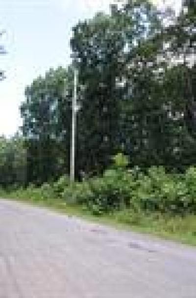 Dayton Residential Lots & Land For Sale: Lot 12 Mountain Laurel Tr