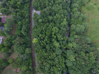 Hixson Residential Lots & Land For Sale: 1118 Lower Mill Rd