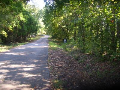 Marion Residential Lots & Land Contingent: 260 Riverview Dr