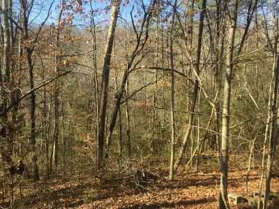 Hixson Residential Lots & Land For Sale: 6657 Declaration Dr