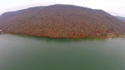 Chattanooga Residential Lots & Land Contingent: Highway 41 #A