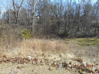 Residential Lots & Land For Sale: June Ln #129