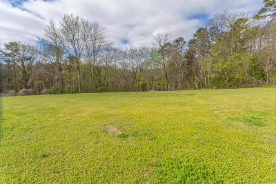 Dalton Residential Lots & Land For Sale: Pt19, 20 Covie Dr