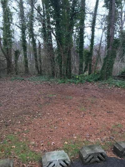 Chattanooga Residential Lots & Land For Sale: 3840 Josh Ln