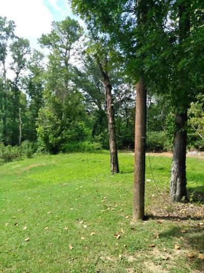 Chattanooga Residential Lots & Land For Sale: Doolittle St #142 &143