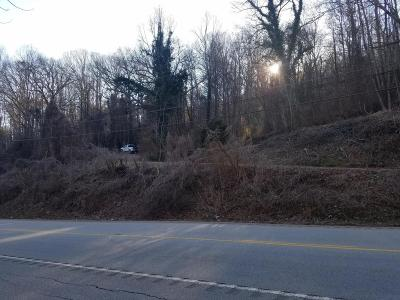 Chattanooga Residential Lots & Land For Sale: 4524 Cummings Hwy