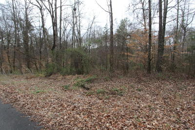 Residential Lots & Land For Sale: Wildwood Dr