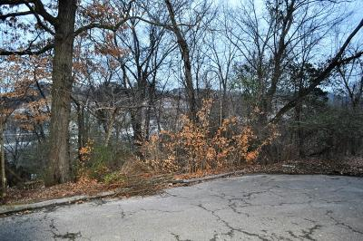 Chattanooga Residential Lots & Land For Sale: 1120 Dagnan Ln