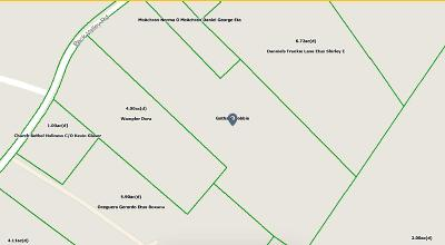 Dayton Residential Lots & Land For Sale: 1462 Back Valley Rd
