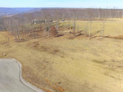 Marion Residential Lots & Land For Sale: Jasper Springs Dr #Lot 183