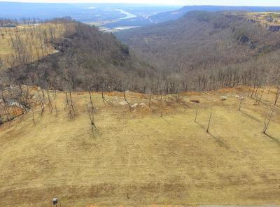 Marion Residential Lots & Land For Sale: River Bluffs Dr #Lot 69