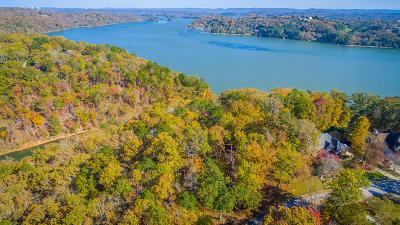 Hixson Residential Lots & Land For Sale: 2040 River Bluff Dr