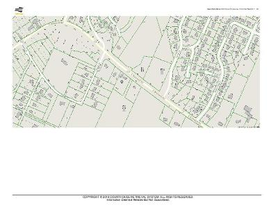Chattanooga Residential Lots & Land For Sale: 9308 E Brainerd Rd