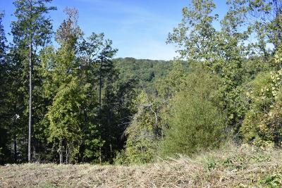 Chattanooga Residential Lots & Land For Sale: 1021 Meroney St