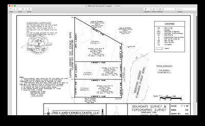 Chattanooga Residential Lots & Land For Sale: 1025 Meroney St