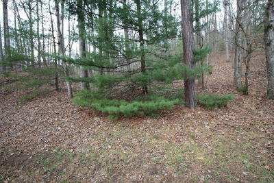 Trenton Residential Lots & Land For Sale: 439 Lake Hills Dr A Dr