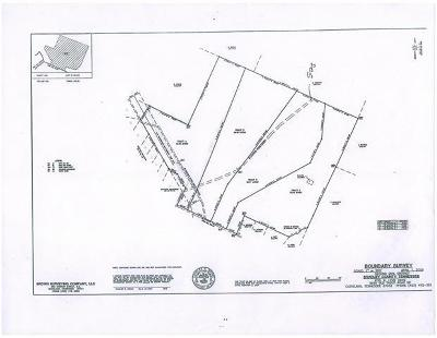 Residential Lots & Land For Sale: 00 Pine Hill Road