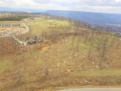 Marion Residential Lots & Land For Sale: Raulston Falls Rd #Lot 159