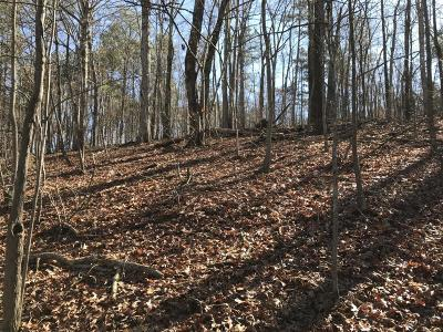 Residential Lots & Land For Sale: W Ridge Trail Rd