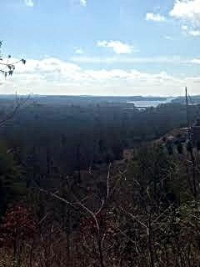Dayton Residential Lots & Land For Sale: Tbd Bridgewater Tr #28