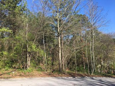 Hixson Residential Lots & Land For Sale: Starboard Dr