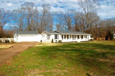Hixson TN Single Family Home For Sale: $275,000