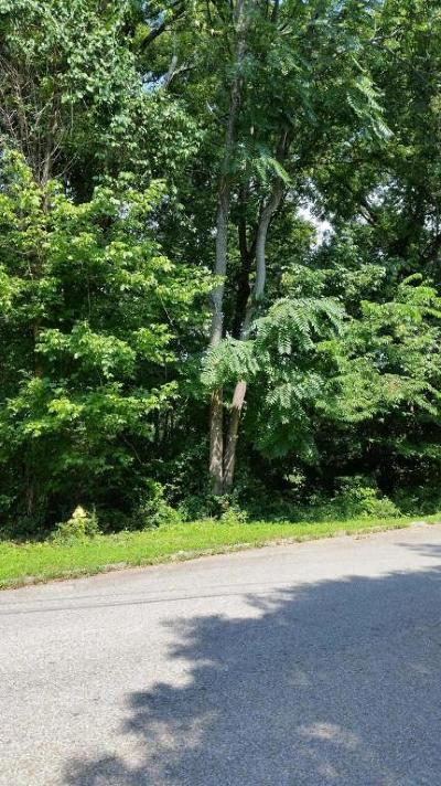 Hixson Residential Lots & Land For Sale: 1434 Gold Crest Dr #32