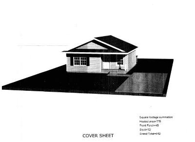 Chattanooga Single Family Home For Sale: 5122 Highway 27 Rd