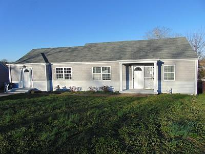 Chattanooga Single Family Home For Sale: 3613 Wimberly Ln