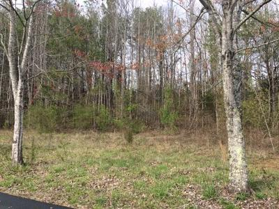 Dayton Residential Lots & Land For Sale: Tbd Hidden Valley Rd