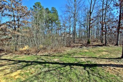 Jackson Residential Lots & Land For Sale: Wisteria Way