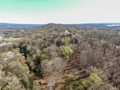 Hixson Residential Lots & Land For Sale: 6827 Big Ridge Rd