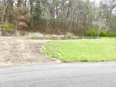Hixson Residential Lots & Land For Sale: 5214 Donlyn Ln